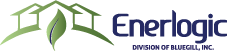 Enerlogic - Division of Bluegill, Inc.