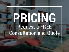 PRICING - Request a FREE Consultation and Quote